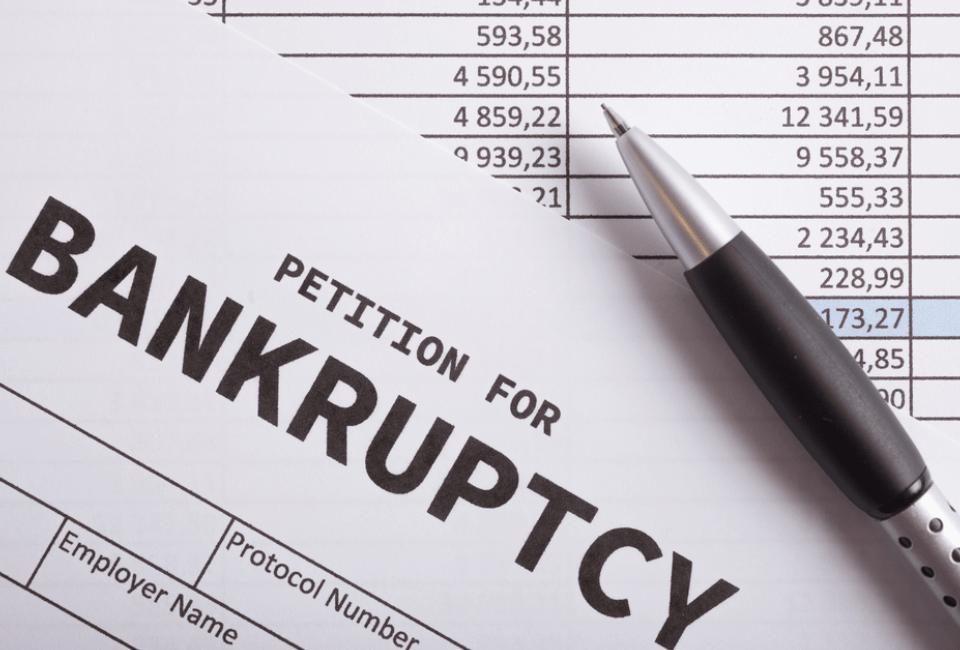 KINGSOPRT-bankruptcy-lawyers