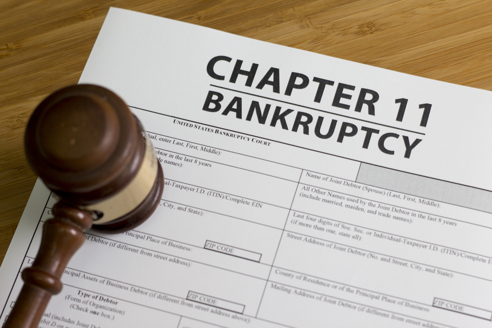 West Knoxville-bankruptcy-lawyers