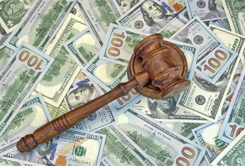 bankruptcy-attorney-Chattanooga