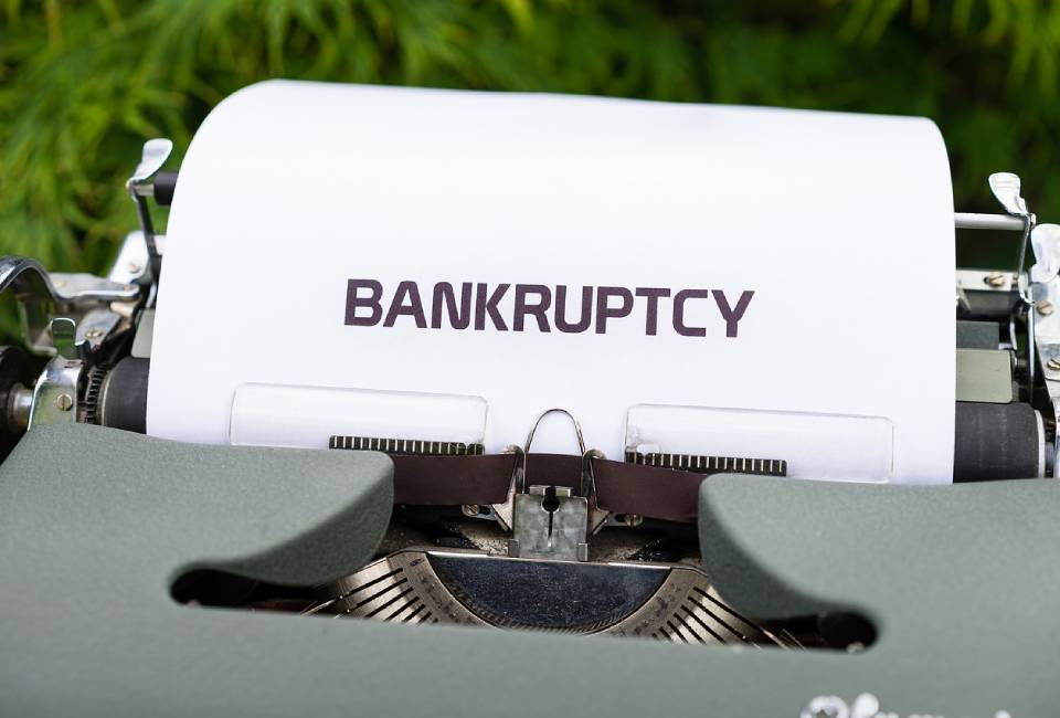 bankruptcy-attorney-Tennesse